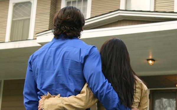 Blog antes de comprar o rentar una casa - Antes de comprar una casa ...